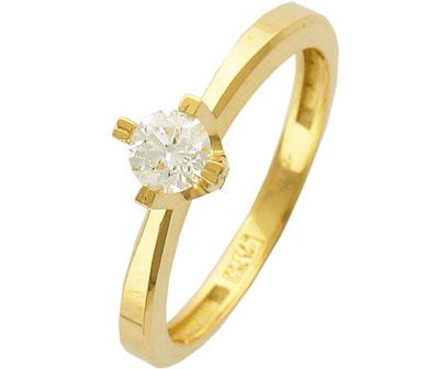 Золотое кольцо  01K612816