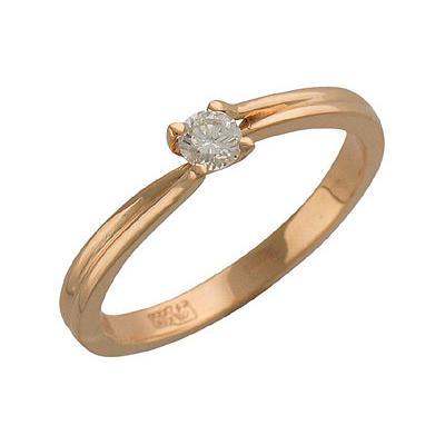 Золотое кольцо  01K612976