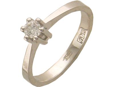 Золотое кольцо  01K613071