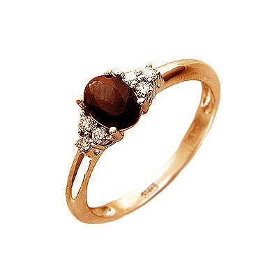 Золотое кольцо  01K614570