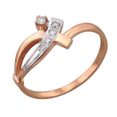 Золотое кольцо  01K616291