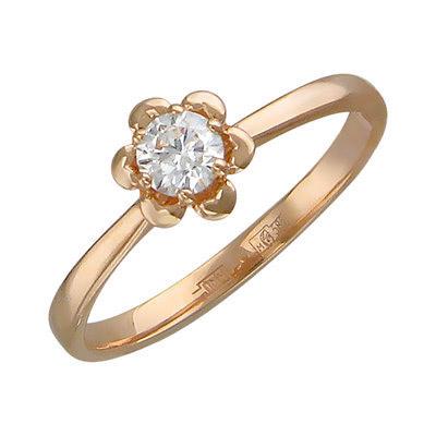 Золотое кольцо  01K616720