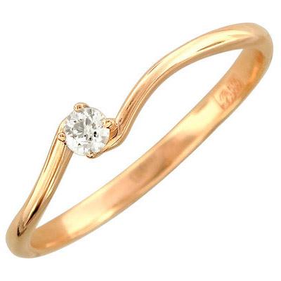 Золотое кольцо  01K616724