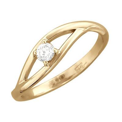 Золотое кольцо  01K616726
