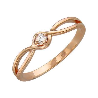 Золотое кольцо  01K616729
