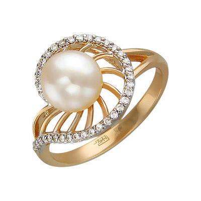 Золотое кольцо  01K616869