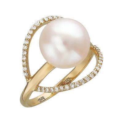 Золотое кольцо  01K616870