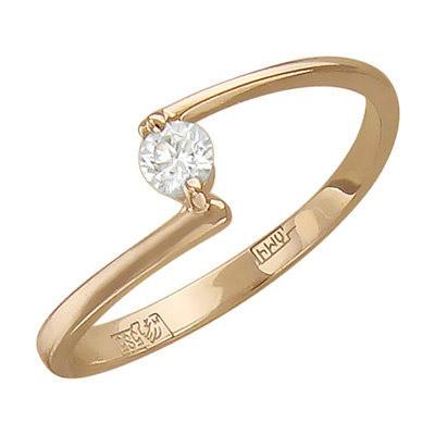 Золотое кольцо  01K616872