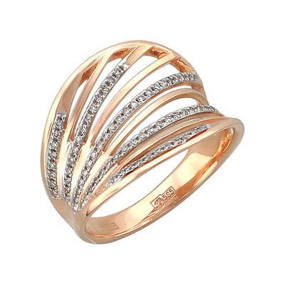 Золотое кольцо  01K616900