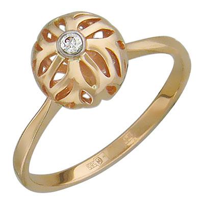 Золотое кольцо  01K617502