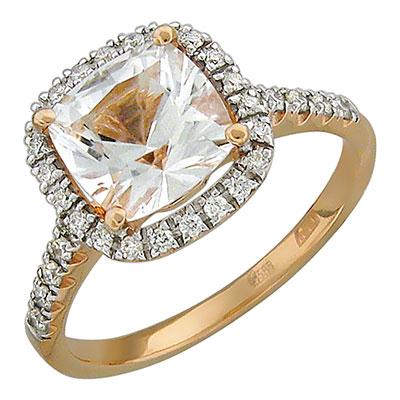 Золотое кольцо  01K617529