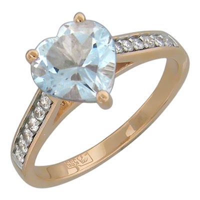 Золотое кольцо  01K617530