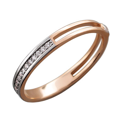 Золотое кольцо  01K617879