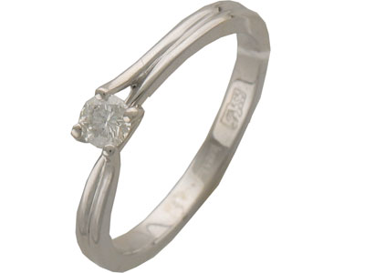 Золотое кольцо  01K622976