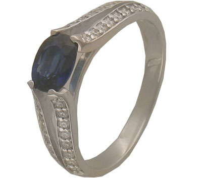 Золотое кольцо  01K623396
