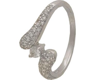 Золотое кольцо  01K623441