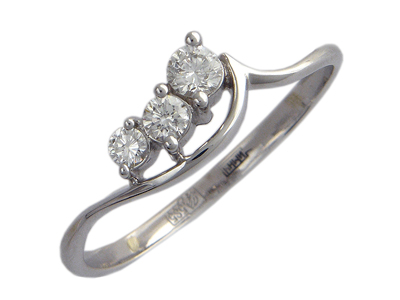 Золотое кольцо  01K623665