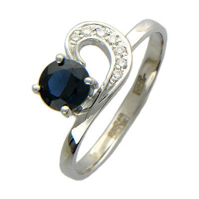 Золотое кольцо 01K623839 фото