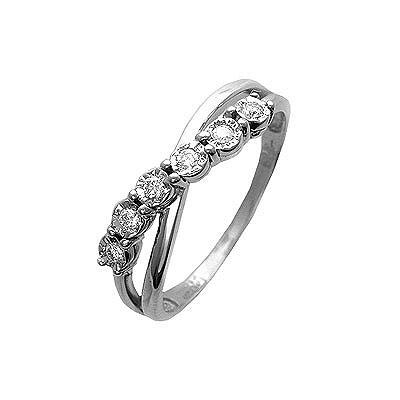 Золотое кольцо  01K624989