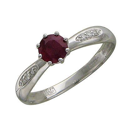 Золотое кольцо  01K625182