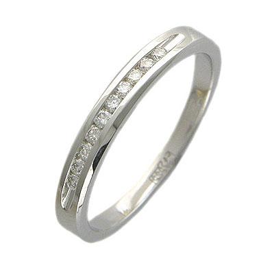 Золотое кольцо  01K625261