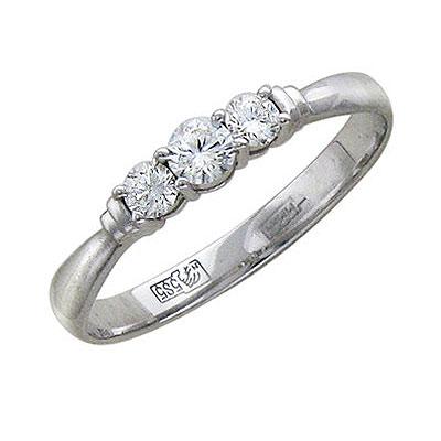 Золотое кольцо  01K625584