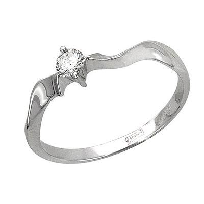 Золотое кольцо  01K625747