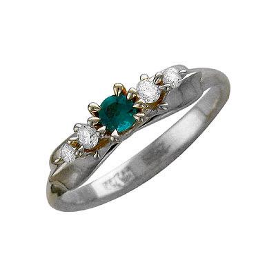 Золотое кольцо  01K625782