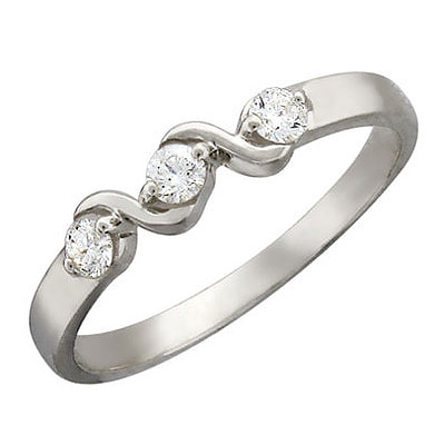 Золотое кольцо  01K625820
