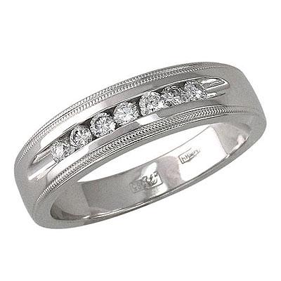 Золотое кольцо  01K625971