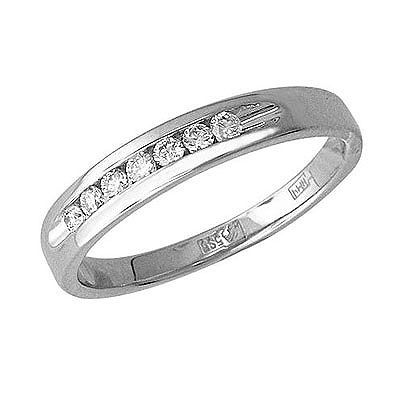 Золотое кольцо  01K625999