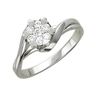 Золотое кольцо  01K626319