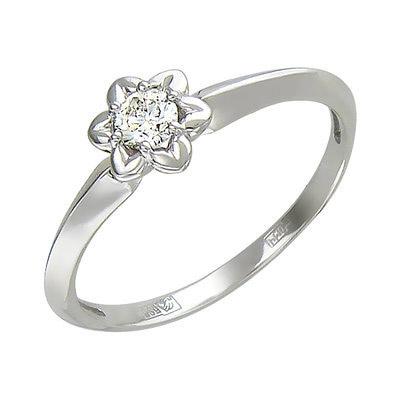 Золотое кольцо  01K626718
