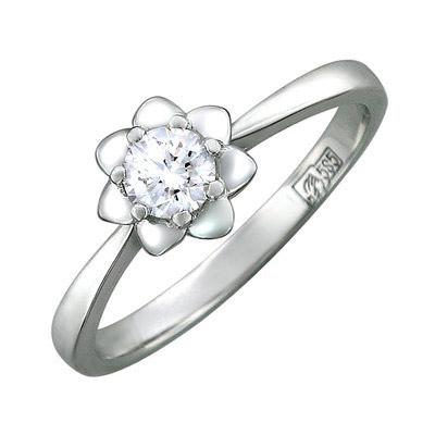 Золотое кольцо  01K626719