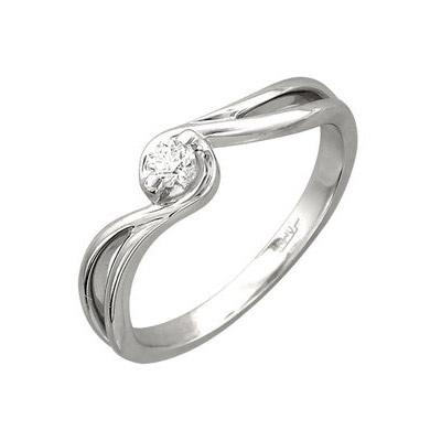 Золотое кольцо  01K626734