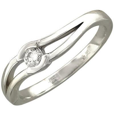 Золотое кольцо  01K626736