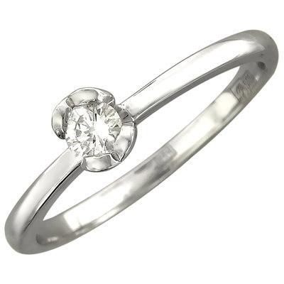 Золотое кольцо  01K626738