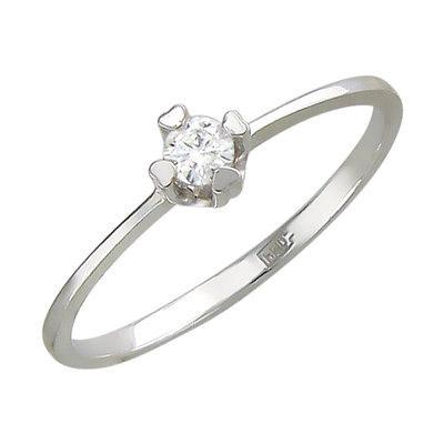 Золотое кольцо  01K626778