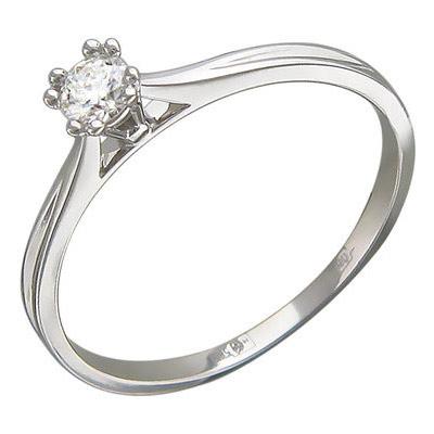 Золотое кольцо  01K626782