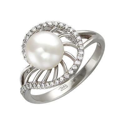 Золотое кольцо  01K626869