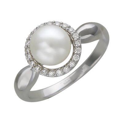 Золотое кольцо  01K626871