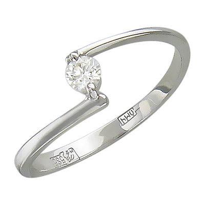 Золотое кольцо  01K626872