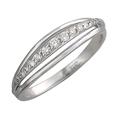 Золотое кольцо  01K627057