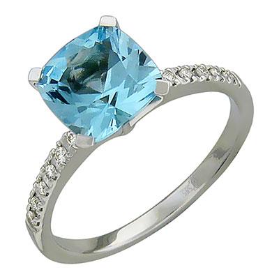 Золотое кольцо  01K627526
