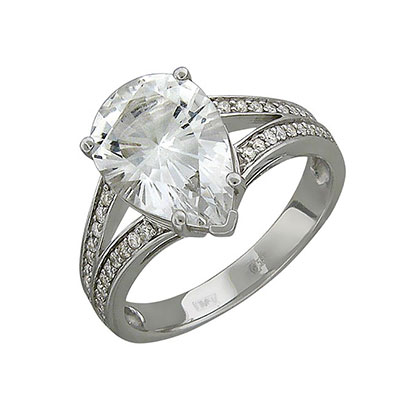 Золотое кольцо  01K627558