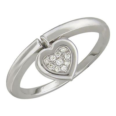 Золотое кольцо  01K627586