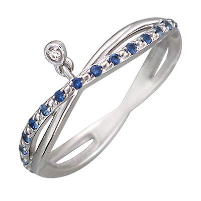 Золотое кольцо  01K627673W