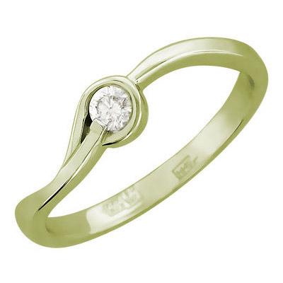 Золотое кольцо  01K636732