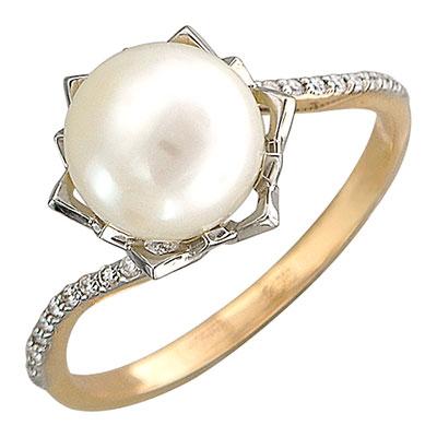 Золотое кольцо  01K667508
