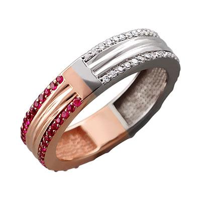 Золотое кольцо  01K667874